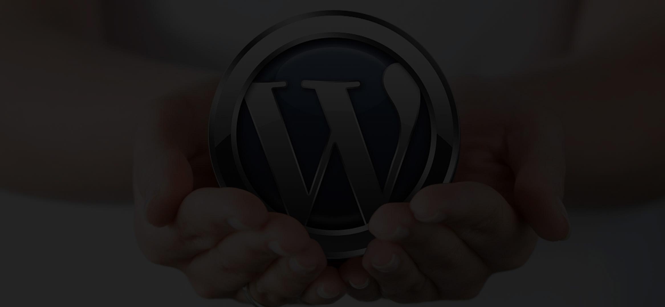 Dịch vụ WordPress Hosting