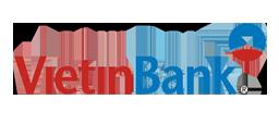 Tài khoản ngân hàng Vietinbank