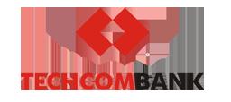 Tài khoản ngân hàng Techcombank