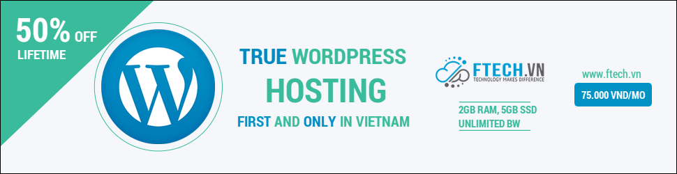ftech-wordpress-hosting-970x250