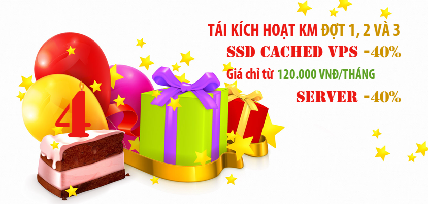ftech-vn-khuyen-mai-black-friday-va-cyber-monday-2015
