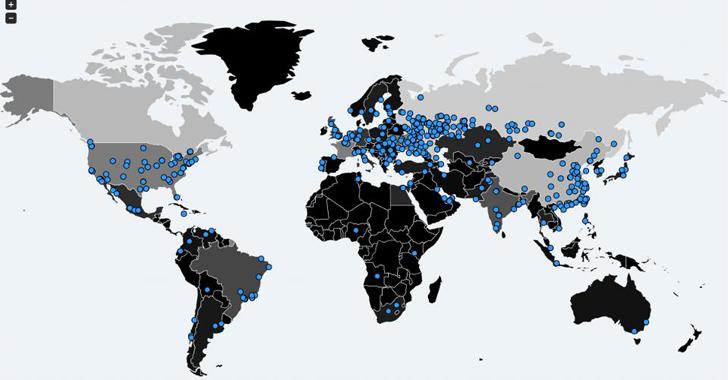 Các cách phòng chống WannaCry ransomware