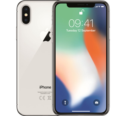 SERVER CẤU HÌNH CỰC ĐÃ – KHÔNG LO VỀ GIÁ – NHẬN NGAY iPHONE X
